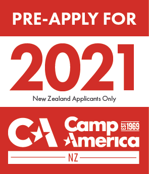 Camp America NZ Apply Now 2021.png