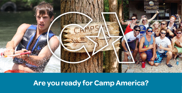 Camp America NZ.png