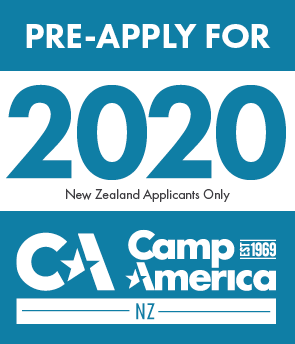 Camp America Preapply For 2020.png