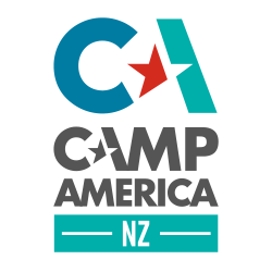 Camp America Profile-Pic-5.png