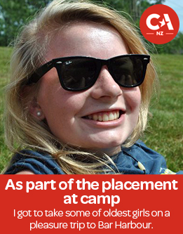 camp-America-Nz-as-part-of-the-placement-at-camp.jpg